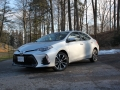2018-Toyota-Corolla-Review-7