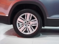 2018-Volkswagen-Atlas-Live-Shot-Wheel