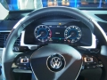 2018-Volkswagen-Atlas-Live-Shot-gauges