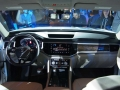2018-Volkswagen-Atlas-Live-Shot-interior-04