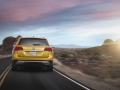2018-Volkswagen-Atlas-Driving-Rear-01