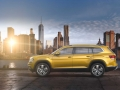2018-Volkswagen-Atlas-Profile-01