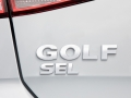 2018-volkswagen-golf-05