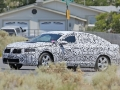 2018-volkswagen-jetta-spy-photos-01