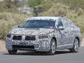 2018-volkswagen-jetta-spy-photos-03