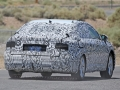 2018-volkswagen-jetta-spy-photos-13