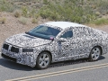 2018-volkswagen-jetta-spy-photos-15