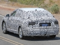 2018-volkswagen-jetta-spy-photos-16
