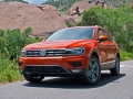2018 Volkswagen Tiguan Review-001