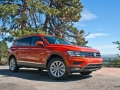 2018 Volkswagen Tiguan Review-012