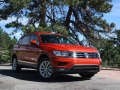 2018 Volkswagen Tiguan Review-013