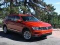 2018 Volkswagen Tiguan Review-014