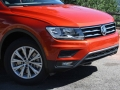 2018 Volkswagen Tiguan Review-015