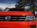 2018 Volkswagen Tiguan Review-018