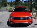 2018 Volkswagen Tiguan Review-019