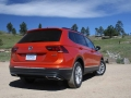 2018 Volkswagen Tiguan Review-023