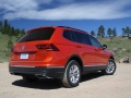 2018 Volkswagen Tiguan Review-024