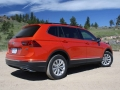 2018 Volkswagen Tiguan Review-025