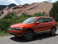 2018 Volkswagen Tiguan Review-028