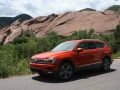 2018 Volkswagen Tiguan Review-029