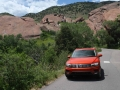 2018 Volkswagen Tiguan Review-031