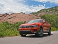 2018 Volkswagen Tiguan Review-032
