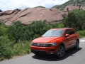2018 Volkswagen Tiguan Review-033
