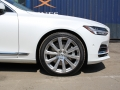 2018-Volvo-S90-T8-Review-10