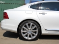 2018-Volvo-S90-T8-Review-12