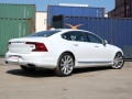 2018-Volvo-S90-T8-Review-17