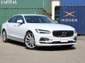 2018-Volvo-S90-T8-Review-3