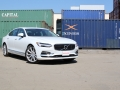 2018-Volvo-S90-T8-Review-4