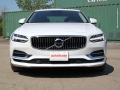 2018-Volvo-S90-T8-Review-6