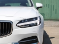 2018-Volvo-S90-T8-Review-8