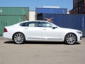 2018-Volvo-S90-T8-Review-9