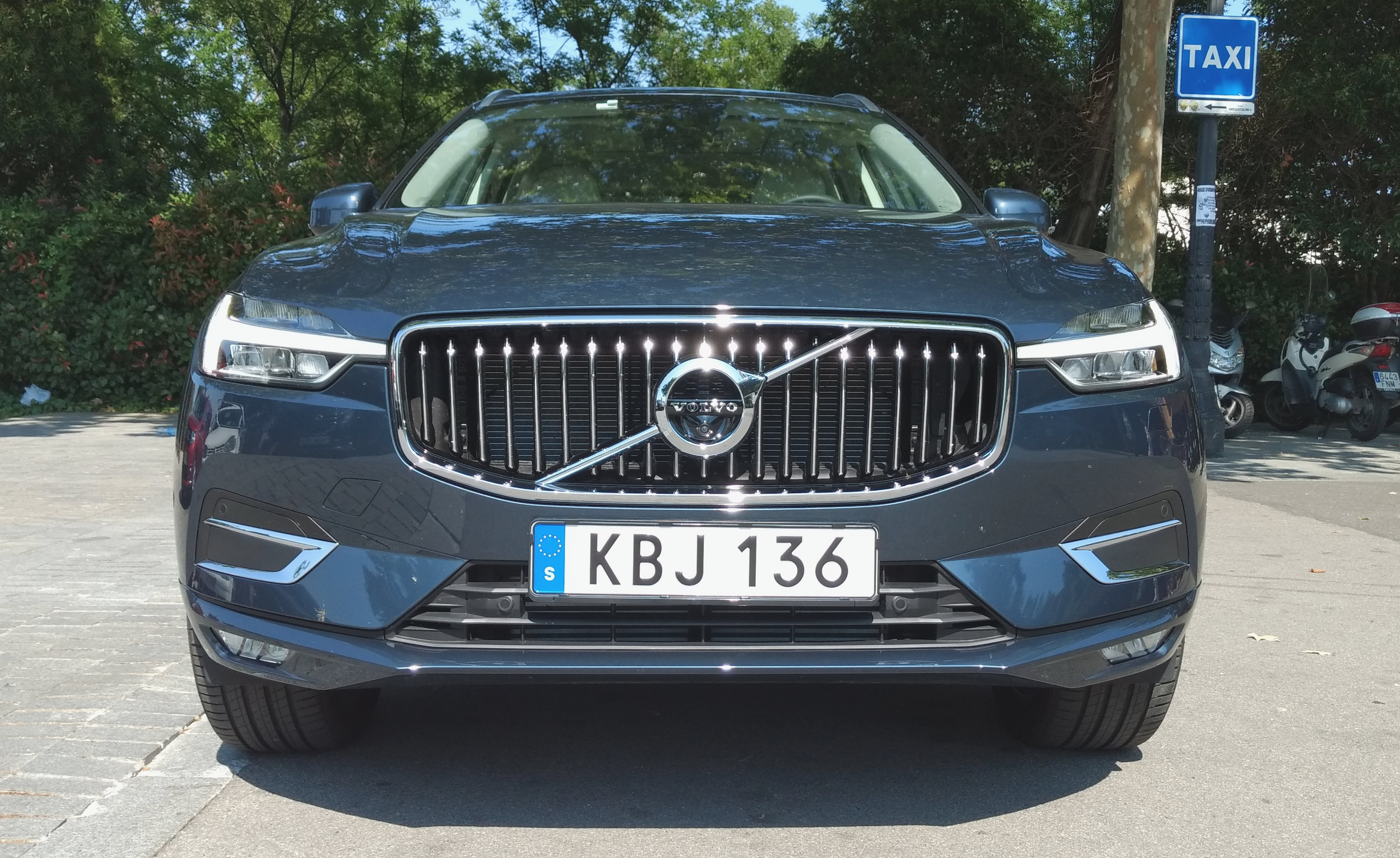 volvo polestar new ps touch up news output goes treatment to twin range electric engine tune the ups after