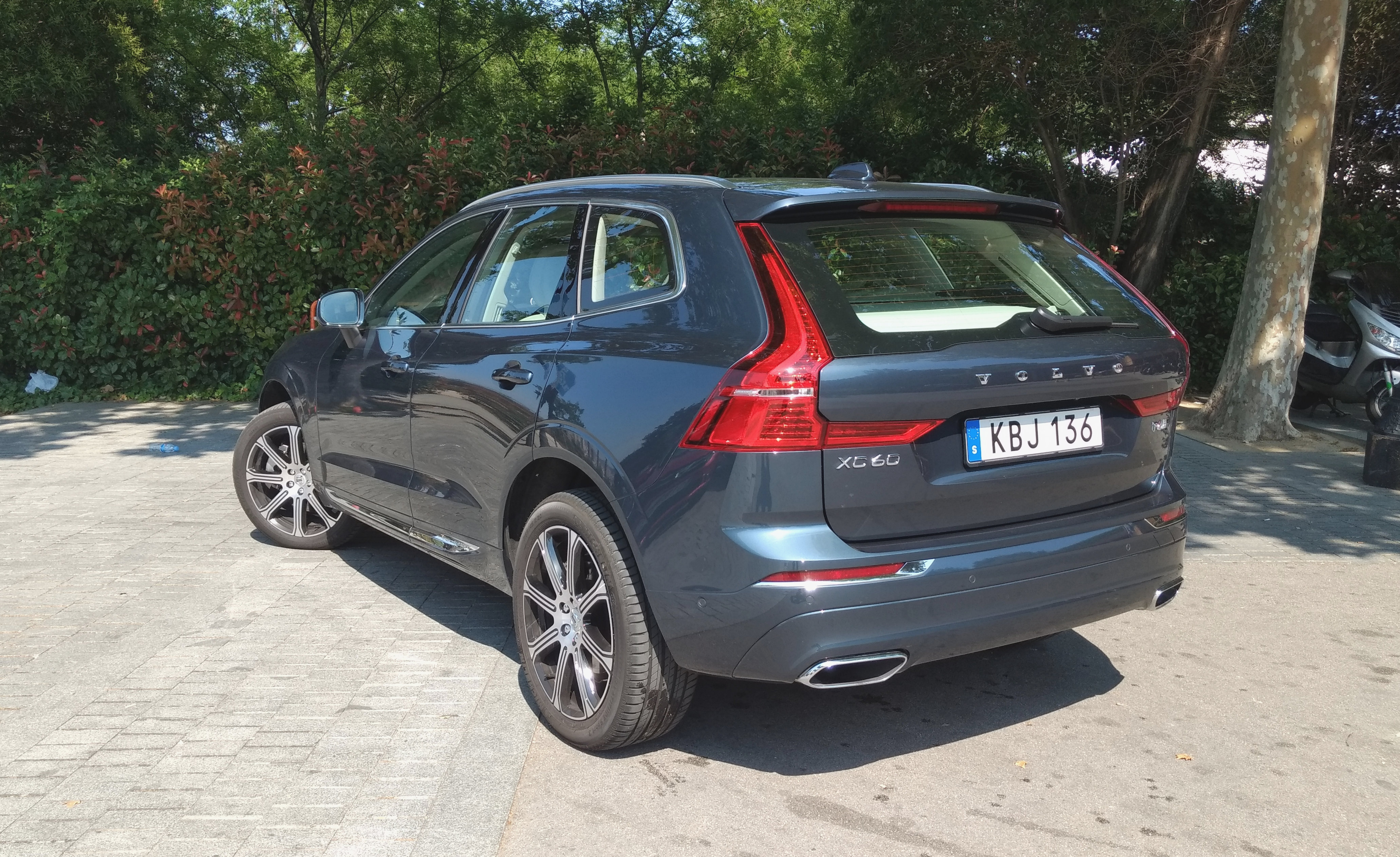 awd all about price cars full volvo listings