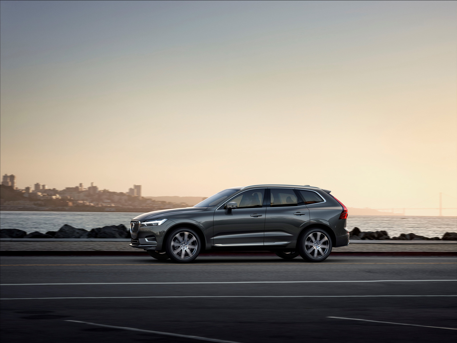 price doylestown gallery htm new volvo small interior finance thumbnail offers keystone suv features deals lease prices and pa