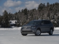 2018-volkswagen-atlas-review (3)