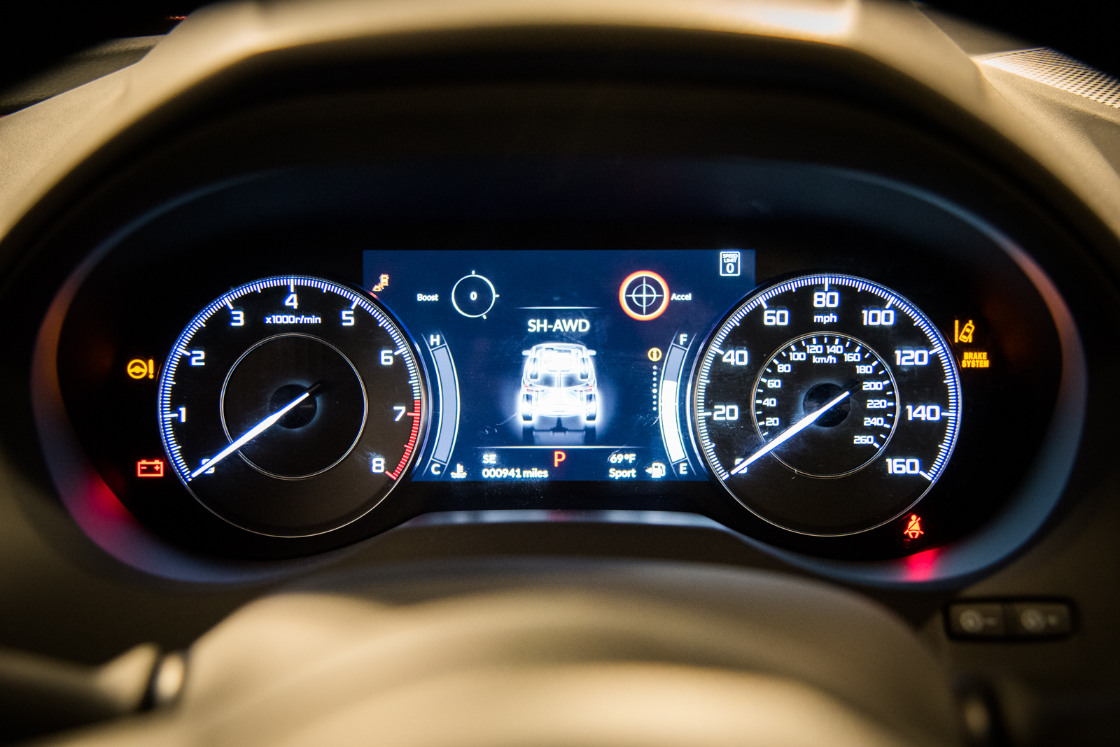 2015 Acura Tlx Tech >> Acura is back! - Page 5 - AcuraZine - Acura Enthusiast Community