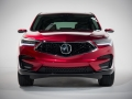2019-Acura-RDX-Front-On