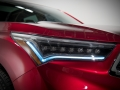 2019-Acura-RDX-Headlight
