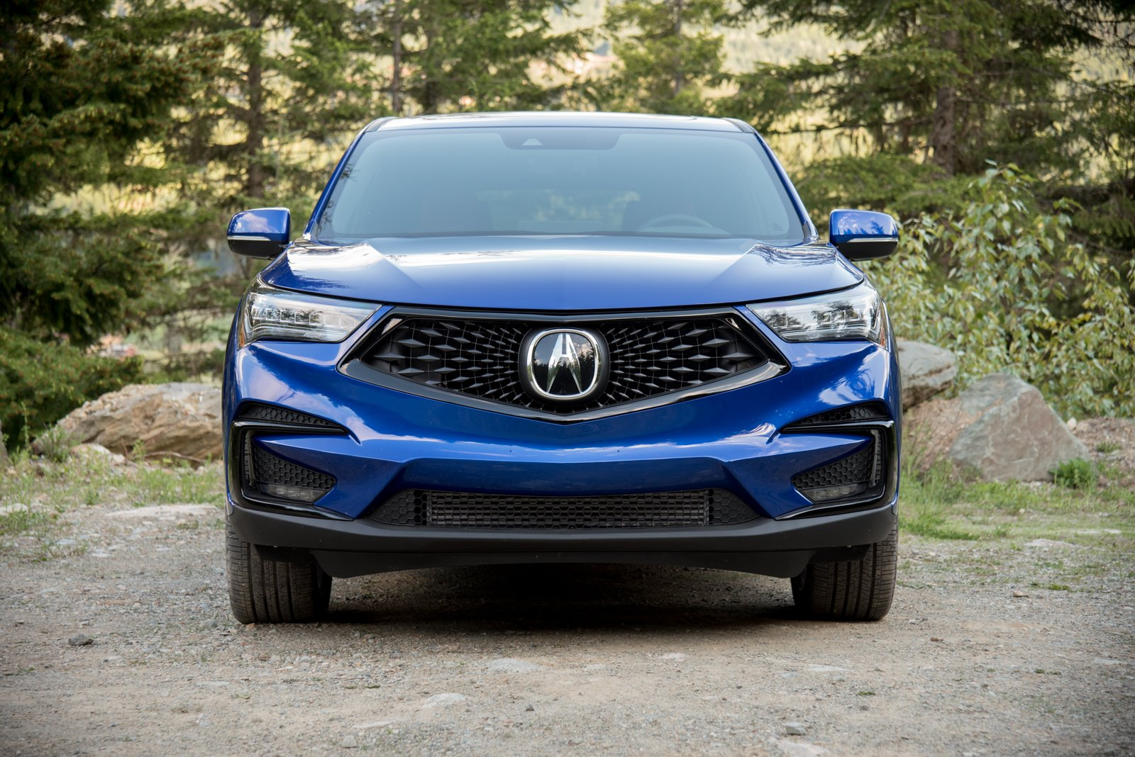 torque report spec best a rdx acura review the yet