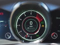 2019-Aston-Martin-Vantage-Gauges