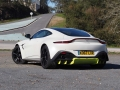 2019-Aston-Martin-Vantage-Rear-Three-Quarter-01