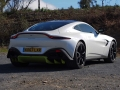 2019-Aston-Martin-Vantage-Rear-Three-Quarter-03