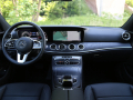 2019-Mercedes-E-Class-Comparison-Interior-5