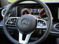 2019-Mercedes-E-Class-Comparison-Interior-6