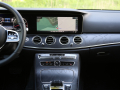 2019-Mercedes-E-Class-Comparison-Interior-9