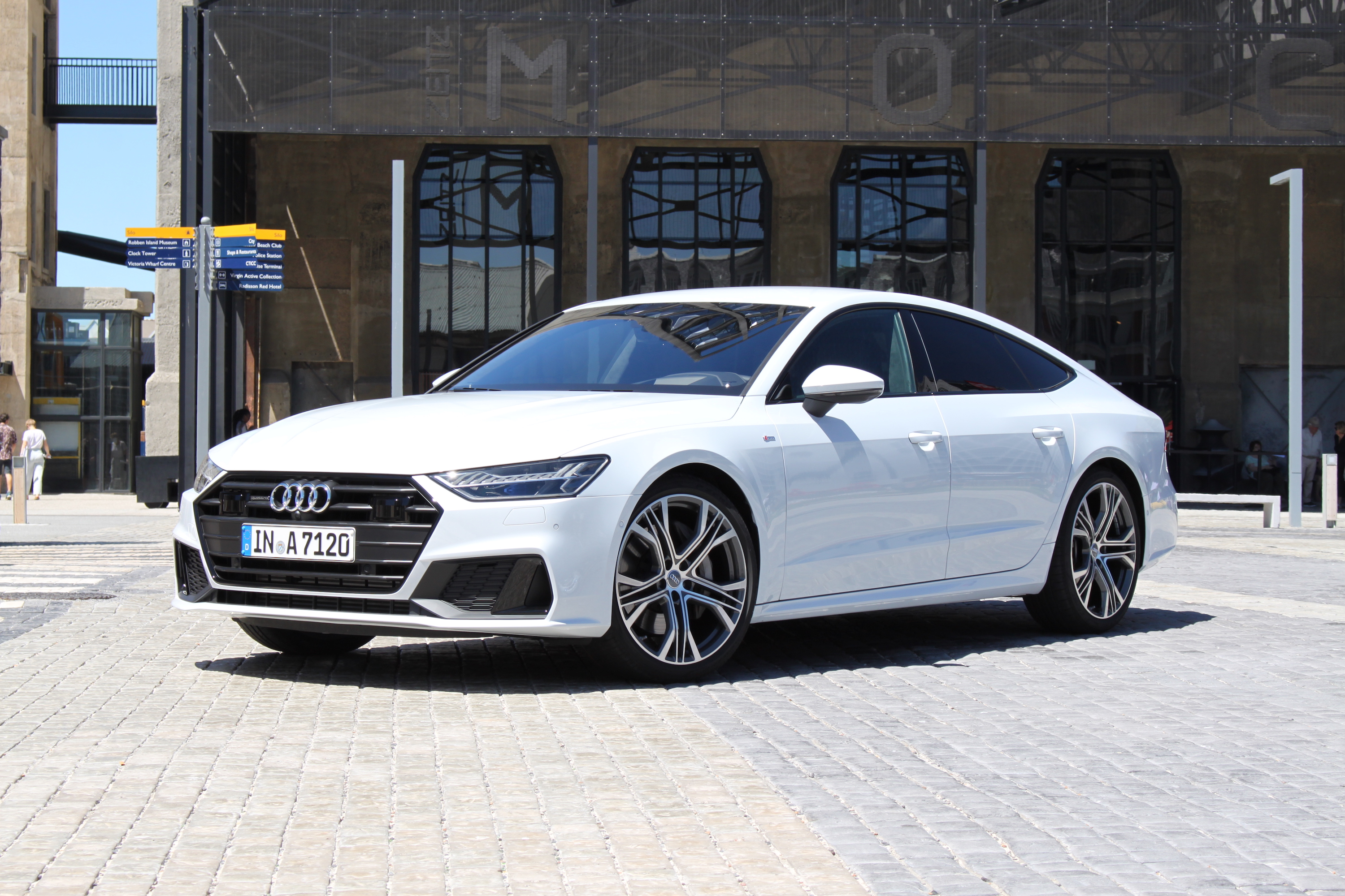 gtspirit produces one h will petrol detroit to just sportback available propel torque km and enough audi nm from tfsi ps engine of the be launch it
